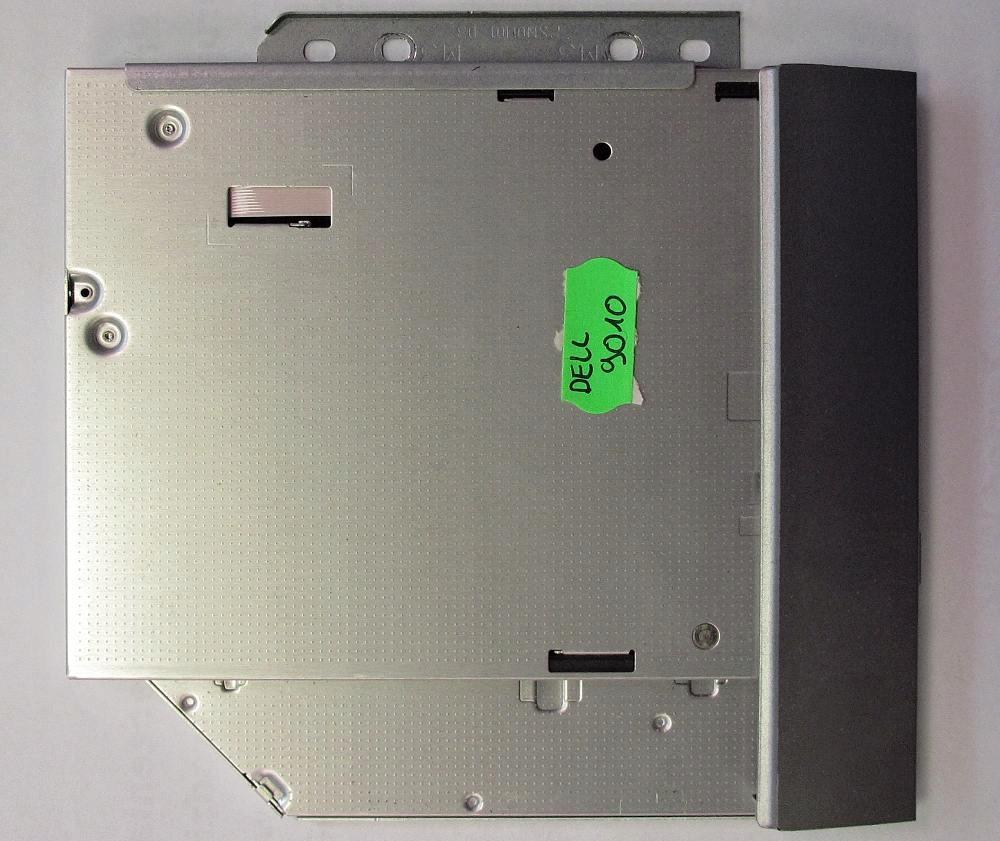 Napęd DVD do Dell Optiplex 9010 AiO