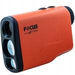 Focus In Sight RF 1000 m dalmierz laserowy
