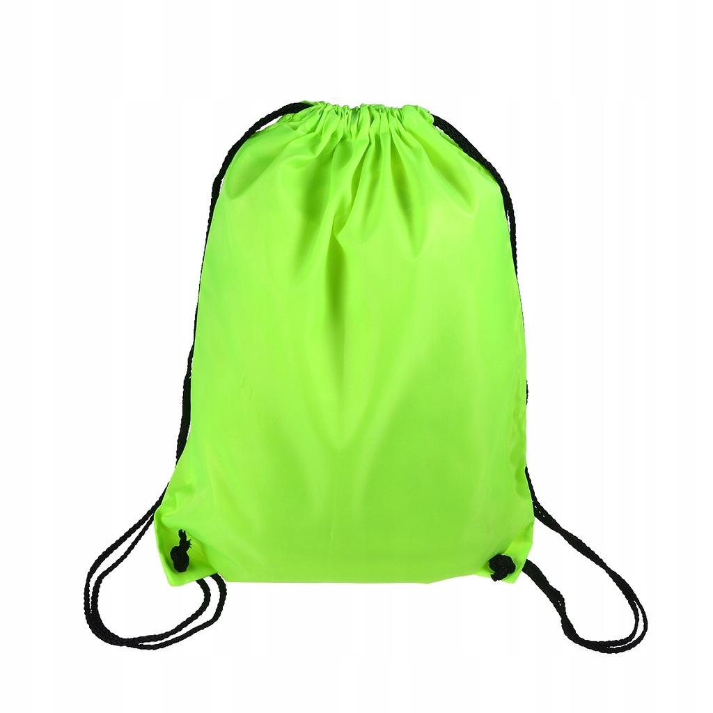 5 szt. Korne worki ze sprzętem Sportowy plecak jeź
