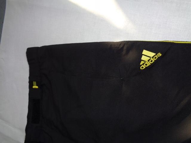 #ADIDAS#__32__Modne spodnie dresowe#