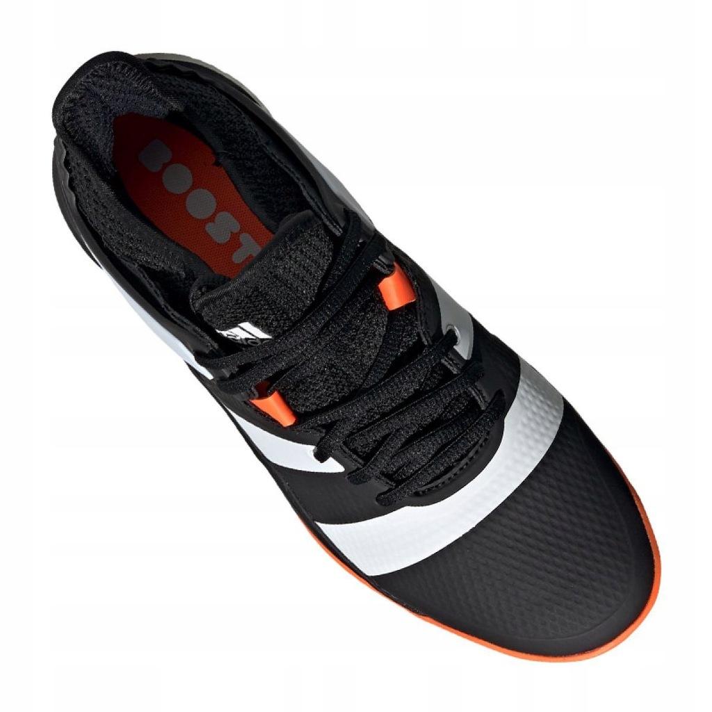 Buty adidas Stabil X M EH0843