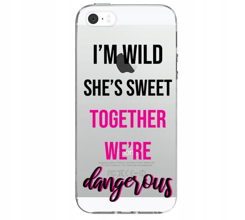 Etui Deluxe Do Iphone 5 5s Se Bff Przyjaciolki 7780287461 Oficjalne Archiwum Allegro