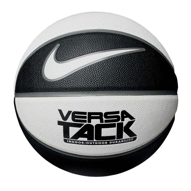 Piłka do koszykówki Nike Versa Tack 8P N0001164-05