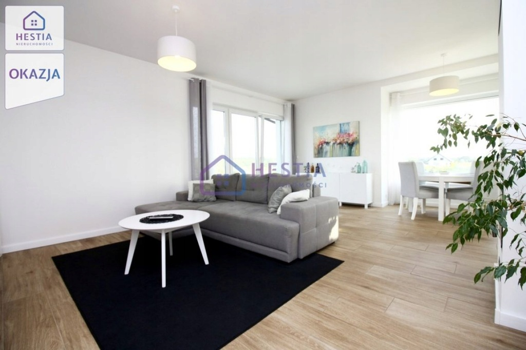 Dom, Grabowo, Stargard (gm.), 118 m²