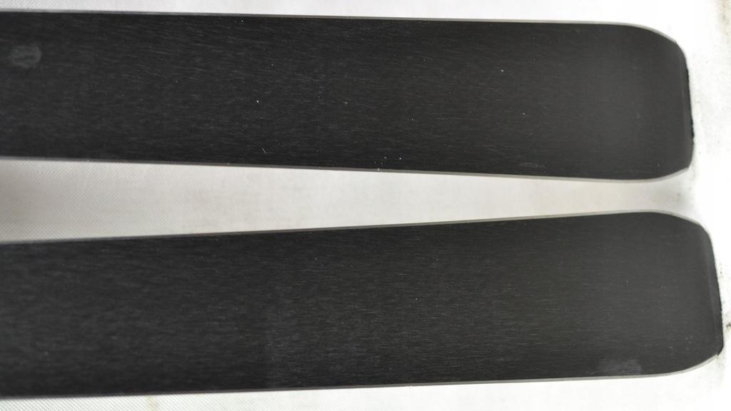Narty Salomon Focus 165 cm sklep Lublin 7617152651