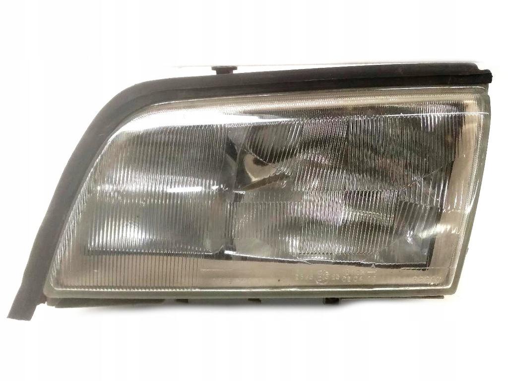 LAMPA PRZÓD LEWA 305230124 Mercedes C-klasa W202