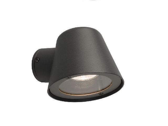 NOWODVORSKI LAMPA KINKIET OGRODOWY SOUL 2 KOLORY