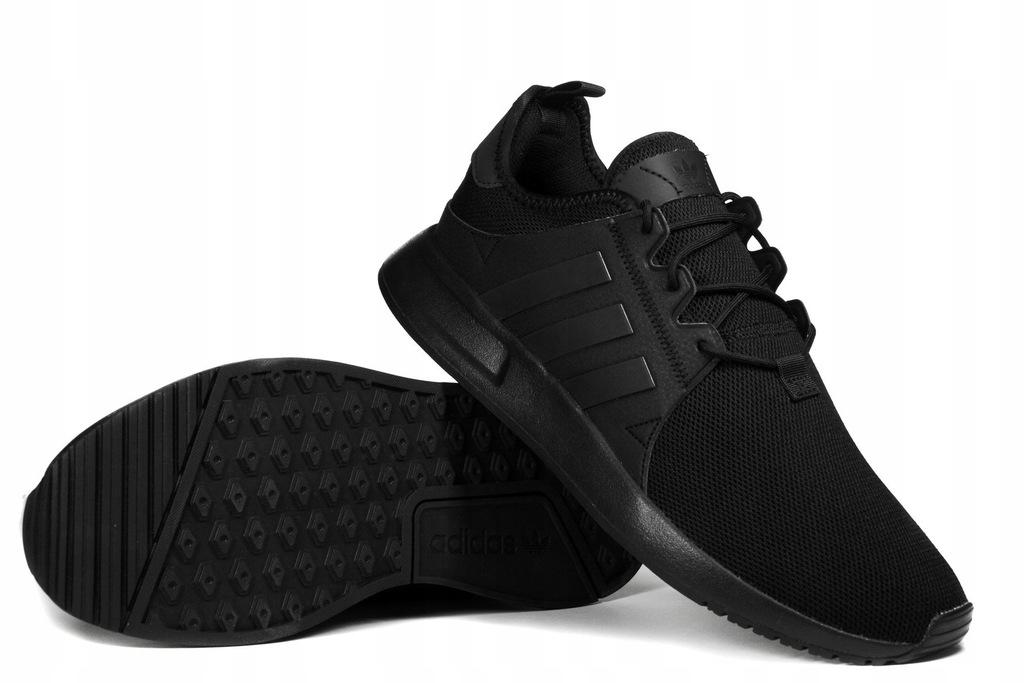 Buty Męskie Adidas X_PLR BY9260 Różne rozmiary