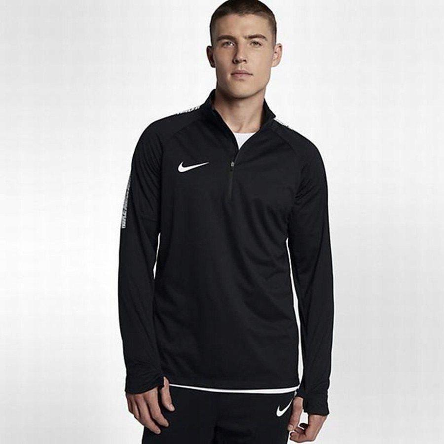 Nike Psg M NK Dry Sqd Dril Top
