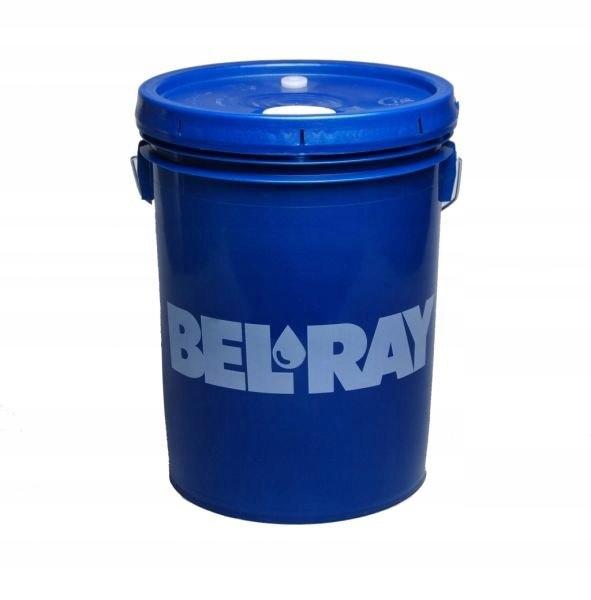SMAR BEL-RAY FOOD GR. WATERPR. CHAIN LUBE 20L