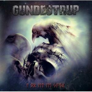 Gundestrup -L'ors et le sang