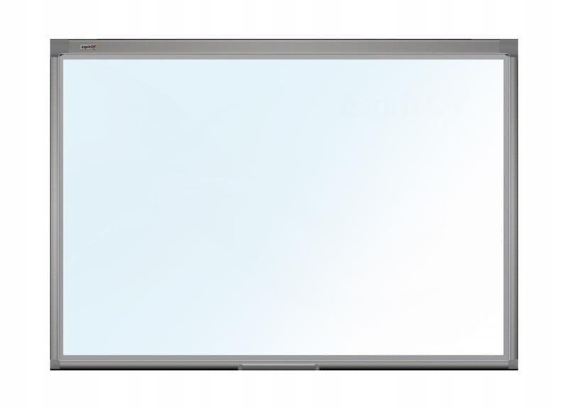 Tablica interaktywna 2x3 Esprit DT - Dual Touch TI