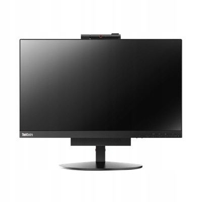 LENOVO Monitor 21.5 ThinkCentre Tiny-in-One 22Gen3