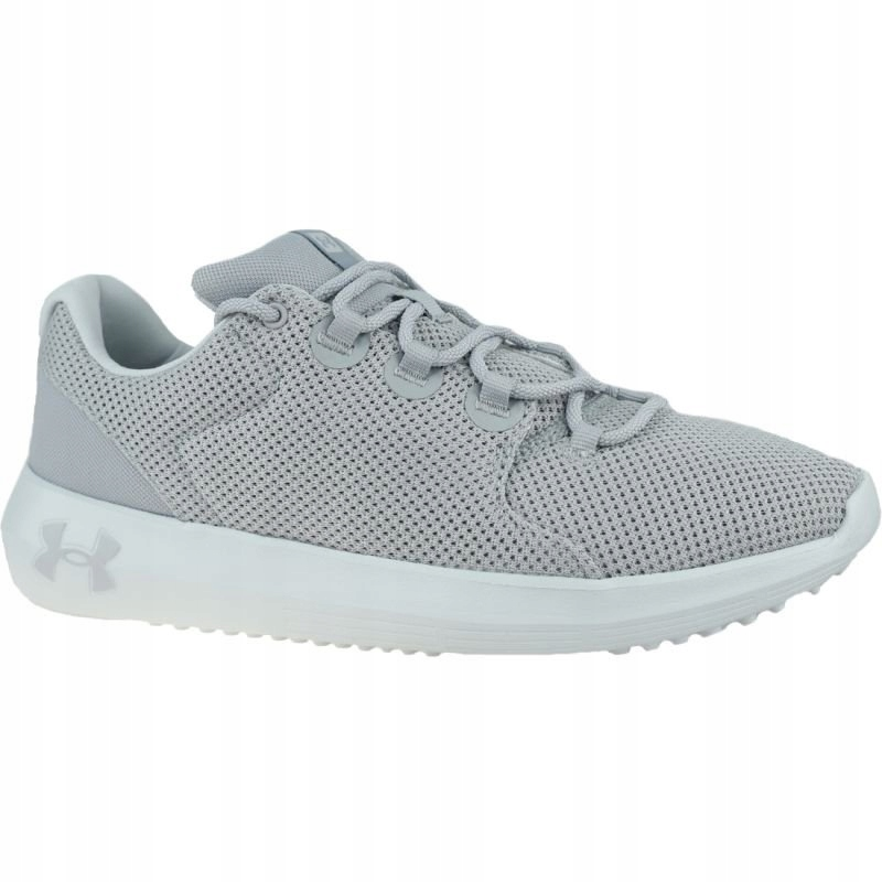 Buty Under Armour Ripple 2.0 NM1 M 3022046-104