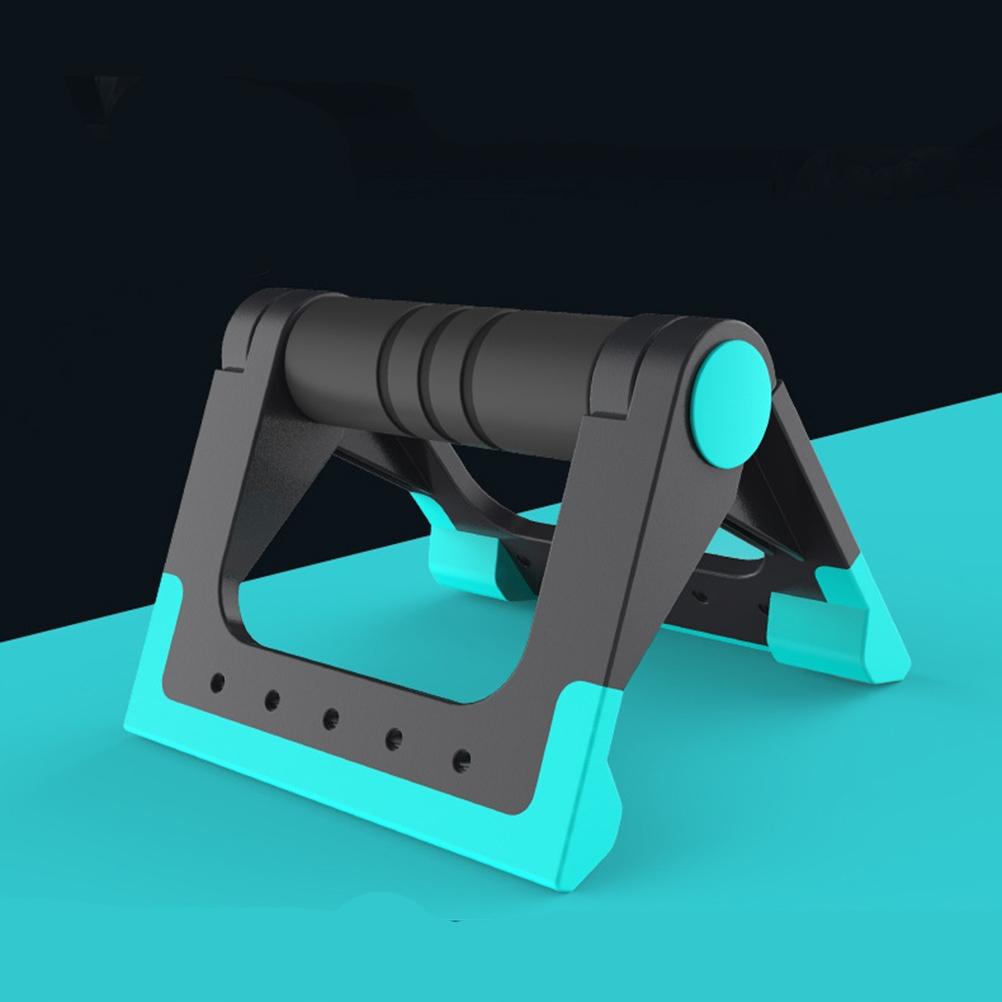 1 para składanych stojaków push-up Fitness push-up