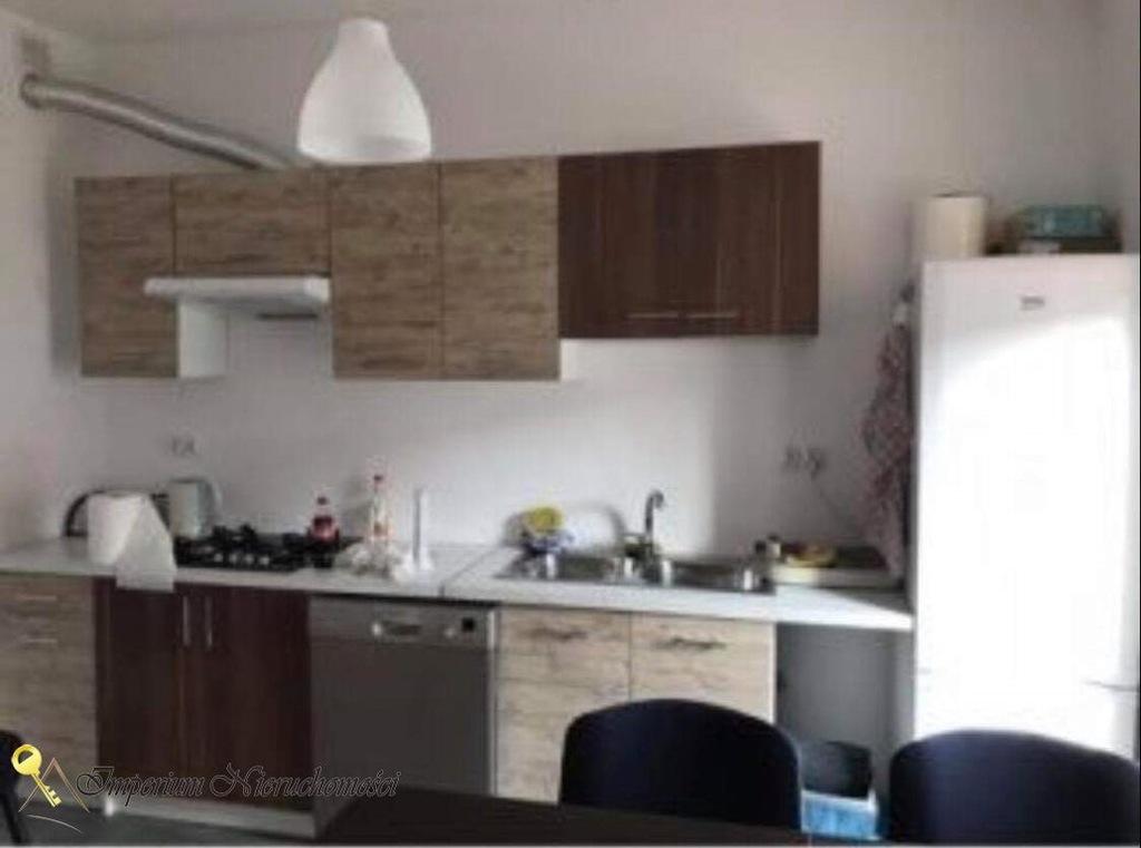 Mieszkanie Pniewy, szamotulski, m²