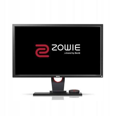 "Benq Gaming Zowie XL2430 24 "", TN, Full HD"