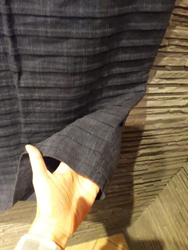 Spódniczka damska rozmiar 40 Gabler 7642137988 oficjalne