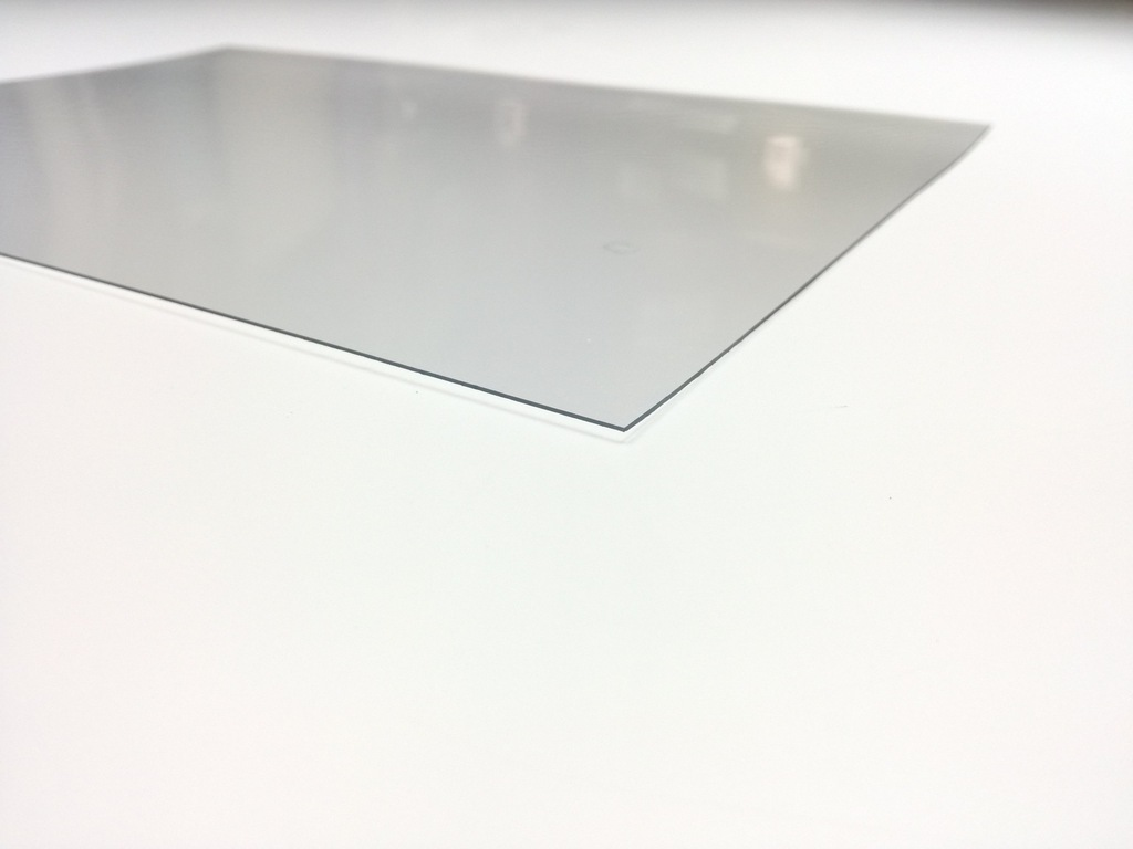 0,75mm POLIWĘGLAN LITY 125x100cm bezbarwny