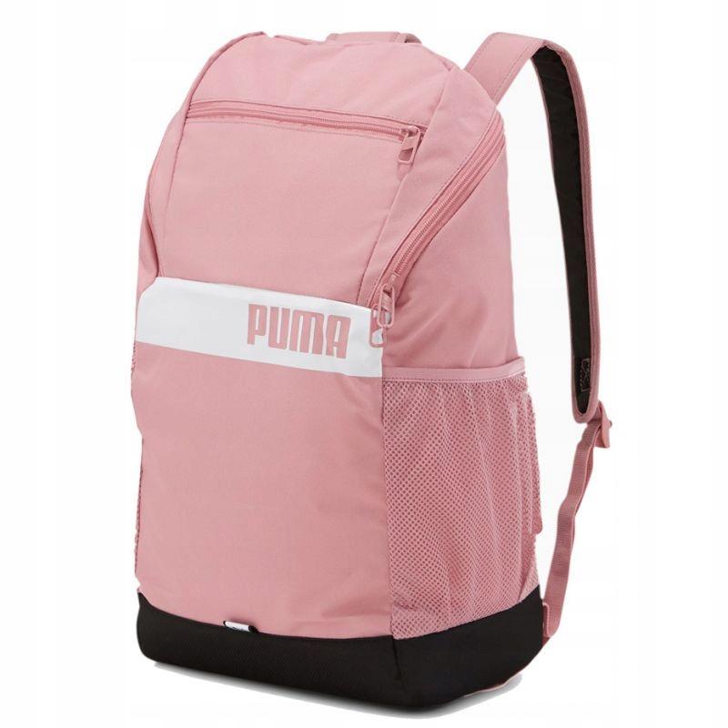 Plecak Puma Plus Backpack 077292 05 N/A