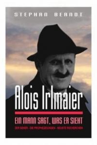 Alois irlmaier 2019