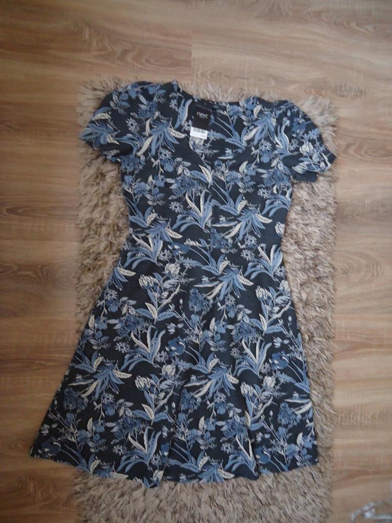 NEXT nowa sukienka 42 , cena 35 Funtów