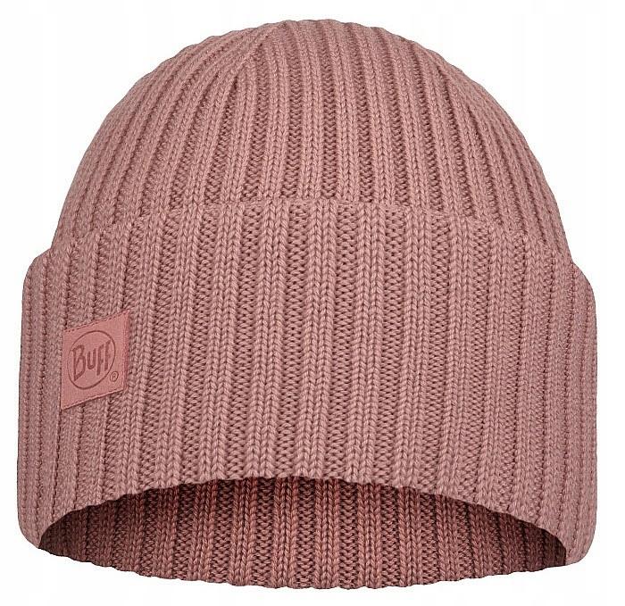 czapka Buff Ervin - 124243/Sweet