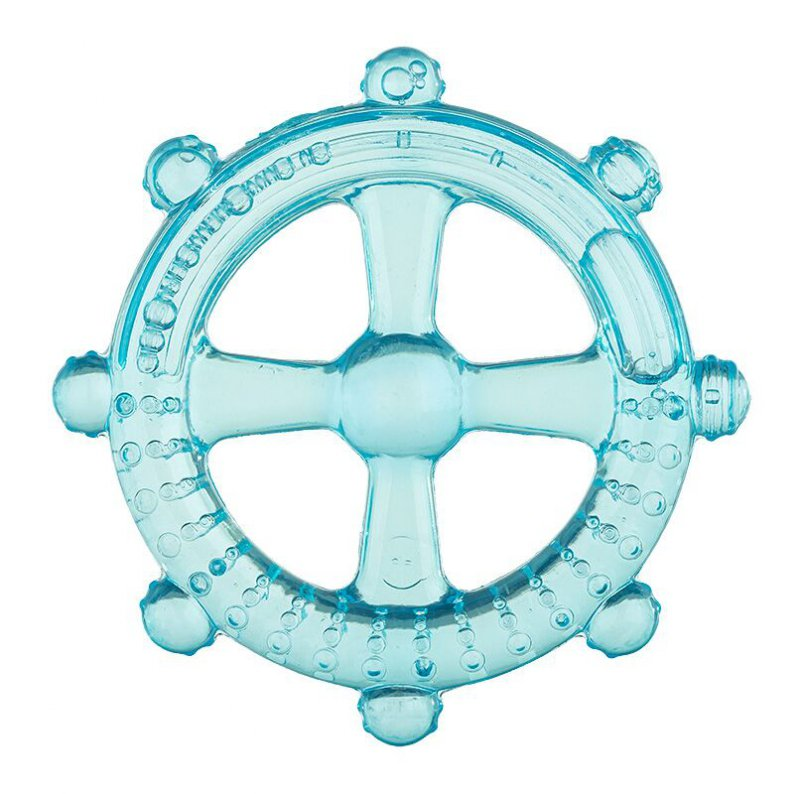 AKUKU A0356 Gryzak wodny ster
