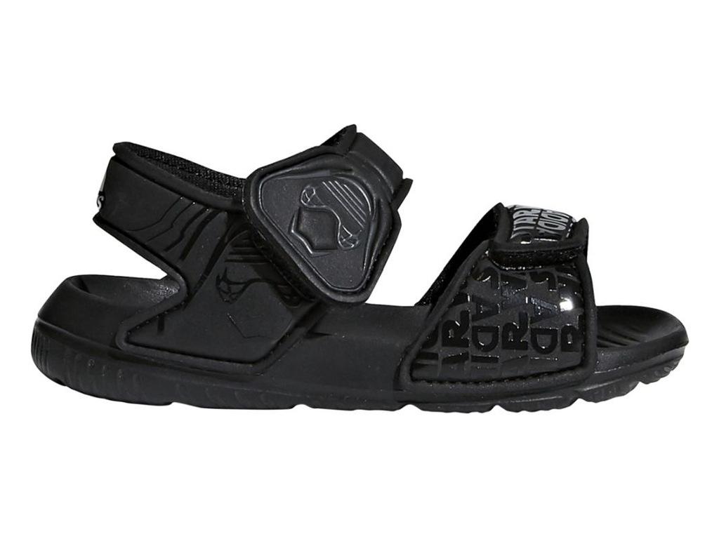 Buty dziecięce adidas Star Wars AltaSwim CQ0129