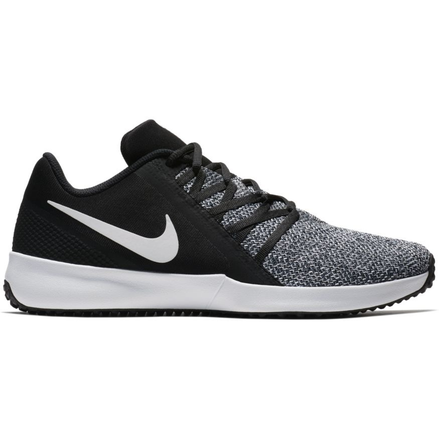Buty Nike Varsity Compete Trainer Aa7064 001 44