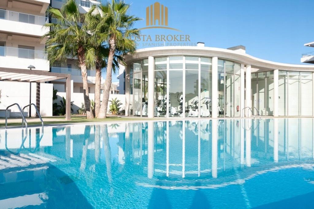 Mieszkanie, Alicante, 145 m²