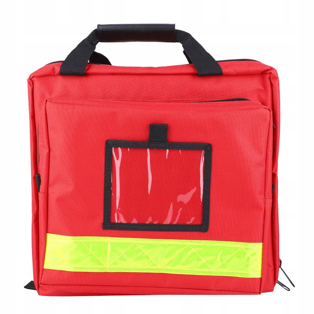 35cm torebka do przechowywania plecak ratunkowy
