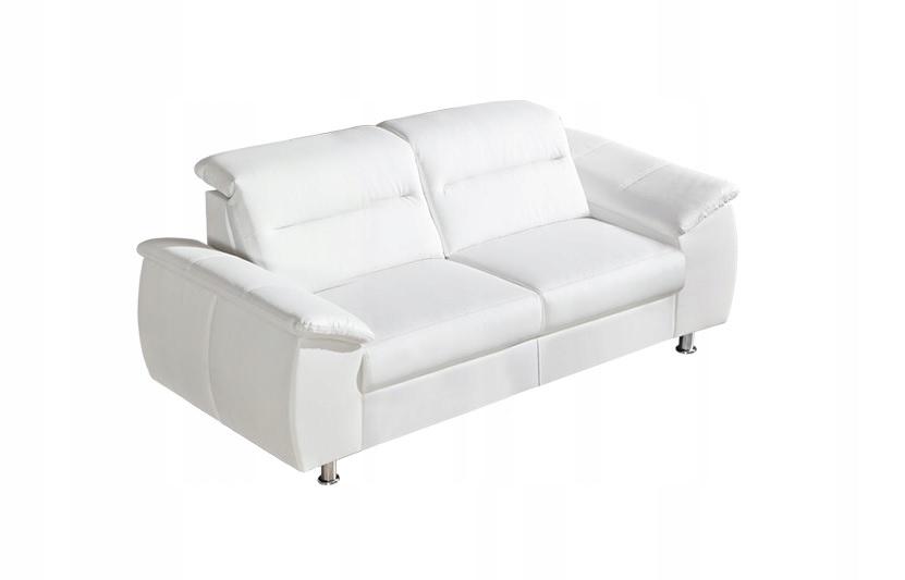 KANAPA SCANDI 2 sofa wypoczynkowa-III grupa cenowa