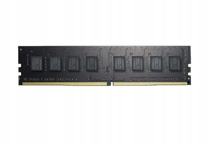 Pamięć DDR4 G.Skill Value 8GB (1x8GB) 2666MHz CL19