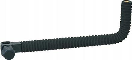 Fajka z neoprenem ( 40x13 ) Jaxon KZE027
