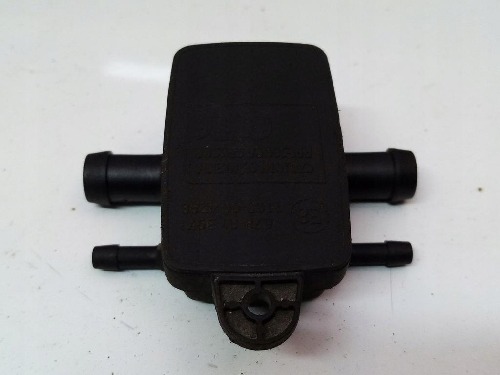 STAG czujnik ciśenienia PS-02 LPG gazu