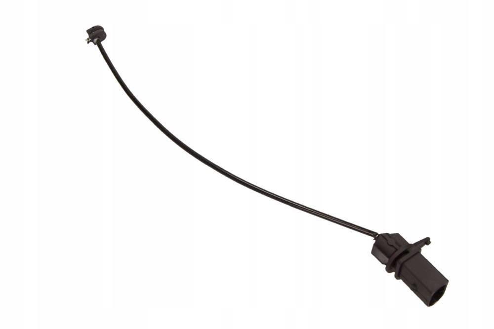 Czujnik zużycia klocków MAXGEAR 23-0094