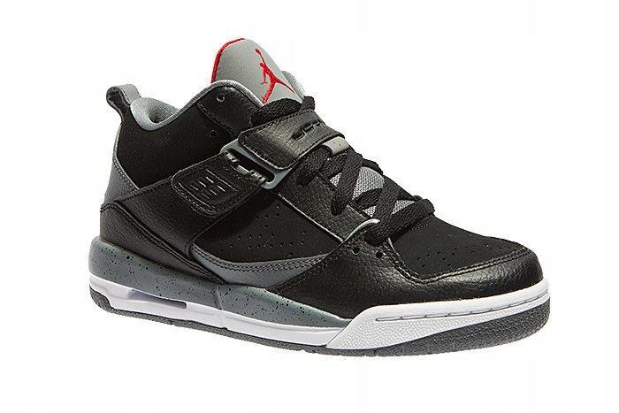 Nike Jordan Flight 45 (GS) 364757 001