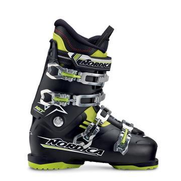 Buty narciarskie Nordica NXT 60 R. 27 EU 42