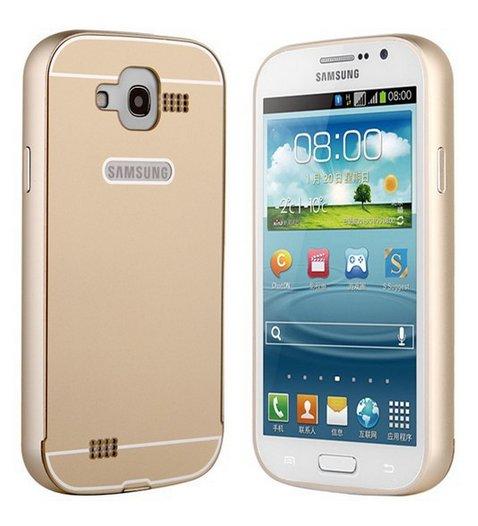 Samsung Galaxy Grand Neo Plus Etui Szklo Rysik 6967566099 Oficjalne Archiwum Allegro