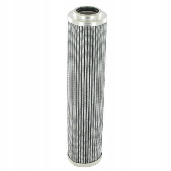 HP0653A03AH Element filtracyjny 3 µm