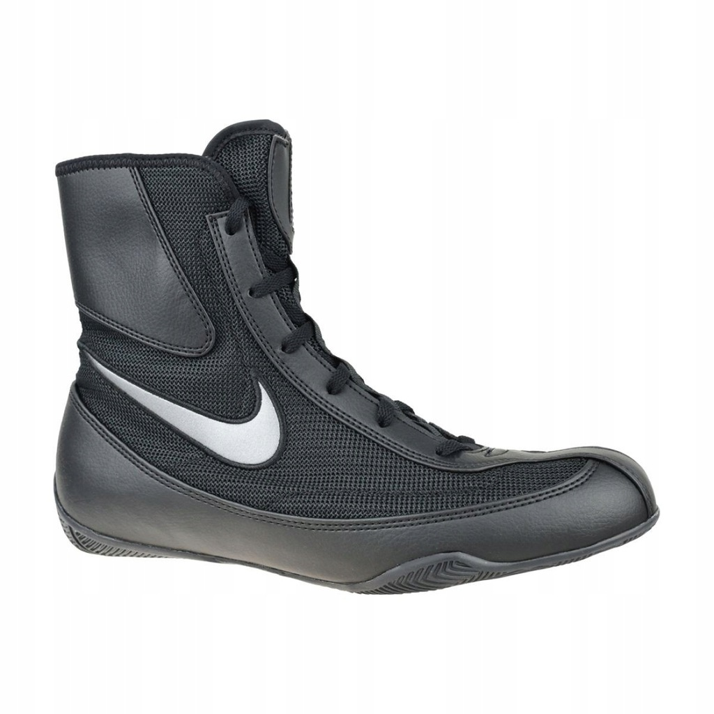 Buty Nike Machomai M 47