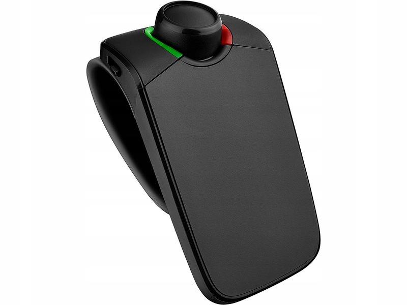 Parrot Minikit Neo 2 HD Bluetooth Licytuj