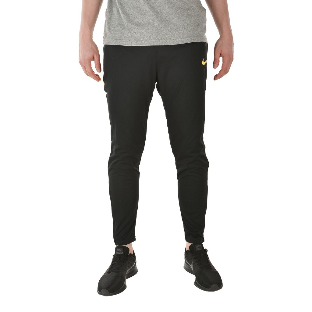 Spodnie Nike Dry Academy 839363 017
