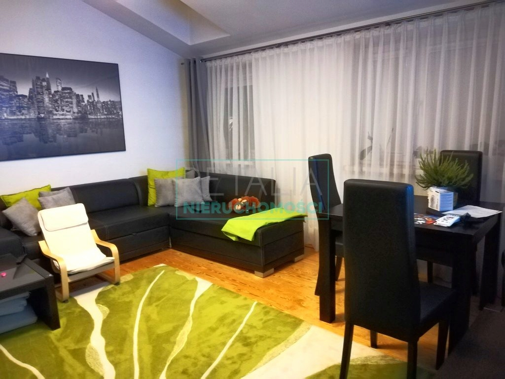 Mieszkanie, Brwinów, Brwinów (gm.), 82 m²