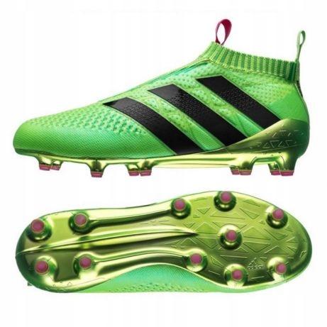 Buty korki, nowe!,Adidas ACE 16+ PURECONTROL