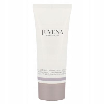 Juvena Pure Cleansing Refining Peeling 100 ml