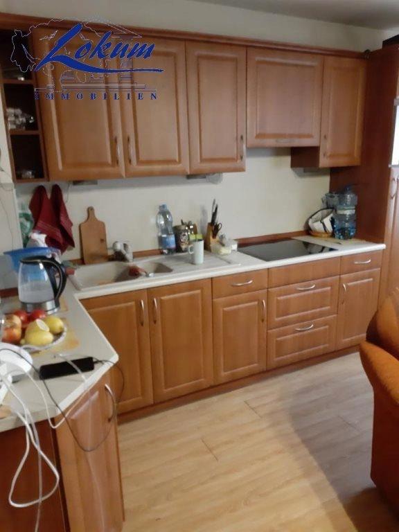 Mieszkanie, Leszno, 32 m²