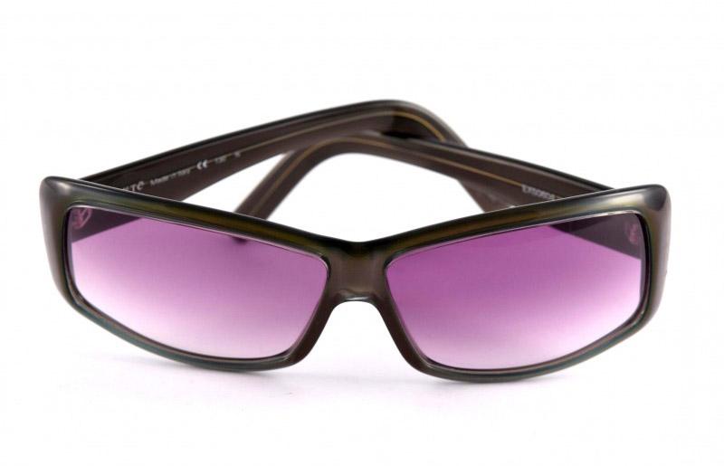 Damskie Okulary przeciwsłoneczne Exte EX50604 7118623478