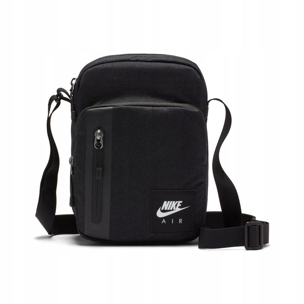 Torba, saszetka Nike Air Heritage Small Items